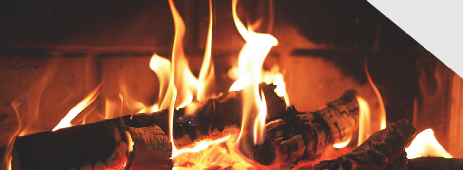 Fire Place Safety Tips