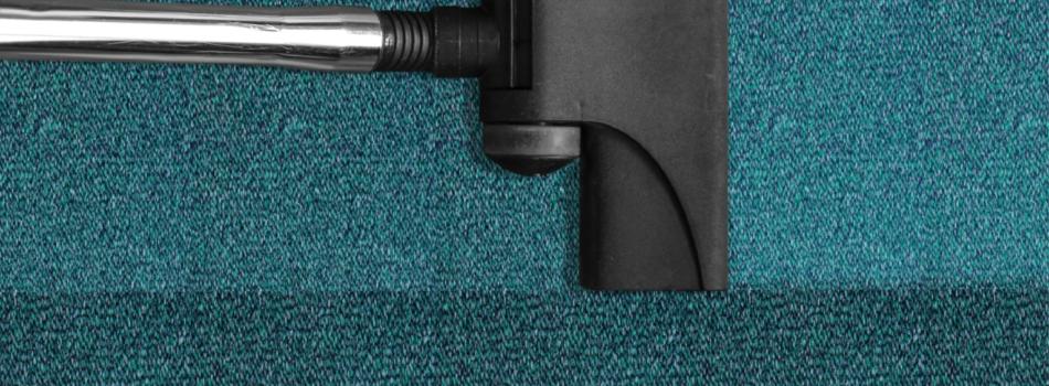 Clean Carpet   Healthy Home
