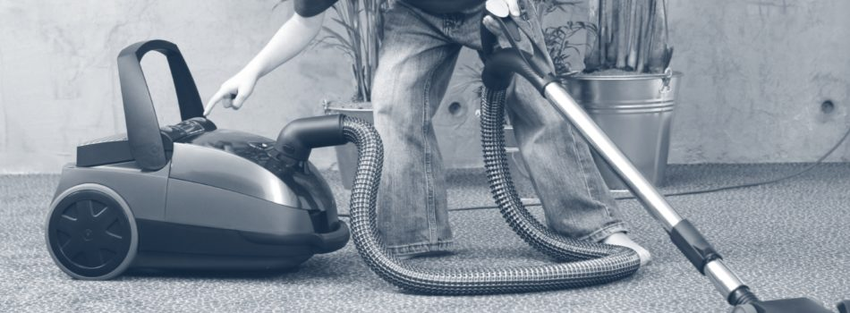 Carpet Cleaning Services | NWA