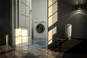 water damage springdale, water damage restoration springdale, water damage repair springdale