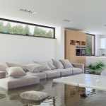 water damage restoration muskogee, water damage muskogee, water damage repair muskogee