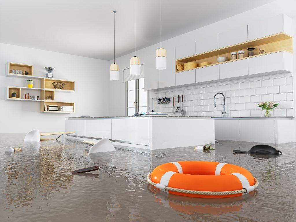 water damage cleanup springdale arkansas, water damage repair springdale arkansas, water damage restoration springdale arkansas