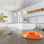 water damage cleanup springdale arkansas, water damage repair springdale arkansas, water damage restoration springdale arkansas