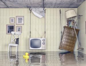 water damage springdale, water damage restoration springdale, water damage cleanup springdale