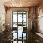 water damage restoration muskogee, water damage cleanup muskogee, water damage repair muskogee