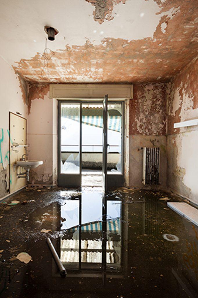 water damage restoration muskogee, water damage cleanup muskogee, water damage repair muskogee